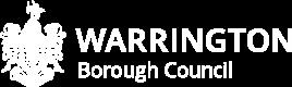WBC Logo Landscape-whiteout